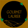 Gourmet Laurier